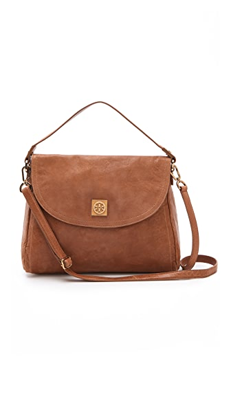 Tory Burch Louiisa Top Handle Bag