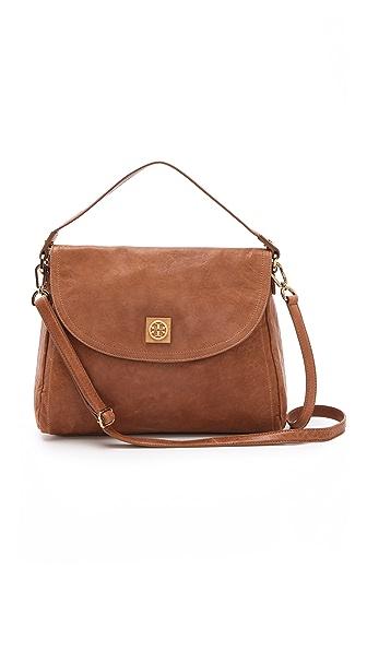 Tory Burch Louiisa Top Handle Bag