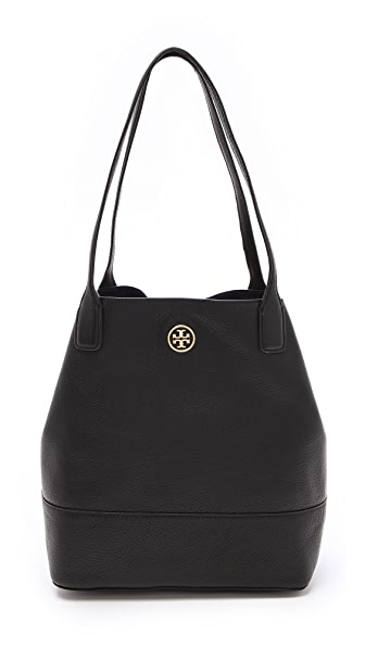 Tory Burch Small Michelle Angelux Tote