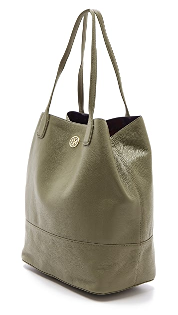 Tory Burch Michelle Angelux Tote