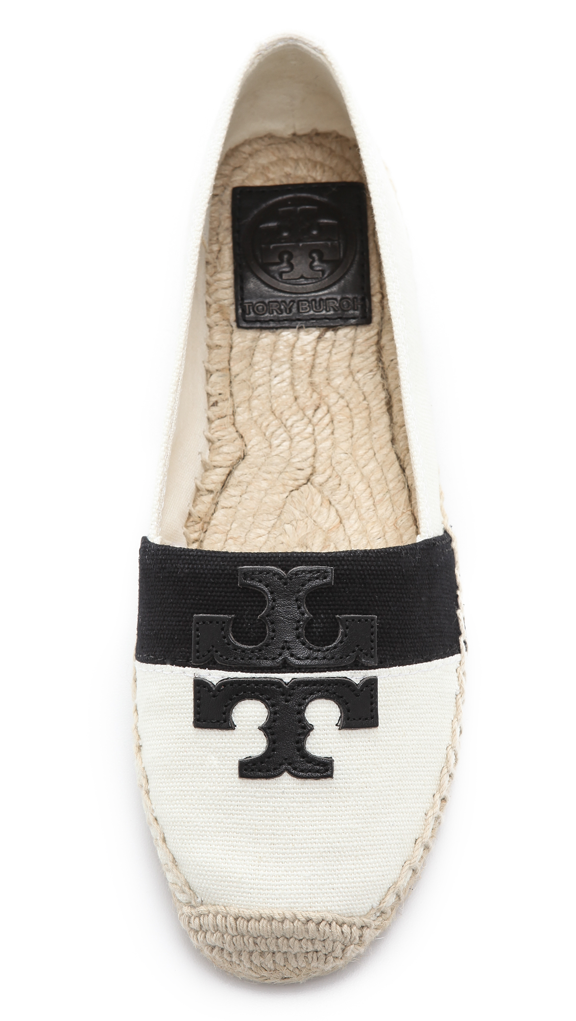 70c101a8f14 Tory Burch Weston Espadrilles