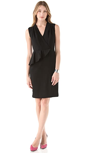 Tory Burch Brooklyn Dress