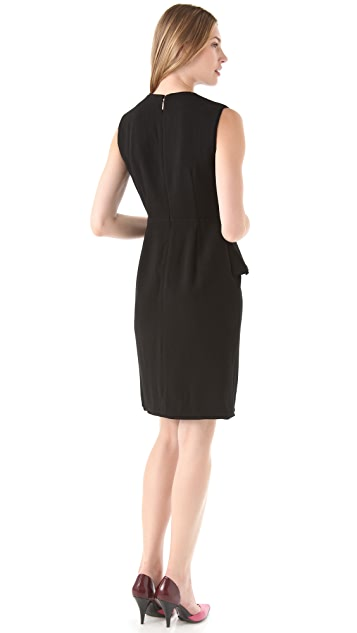 Tory Burch Brooklyn Dress
