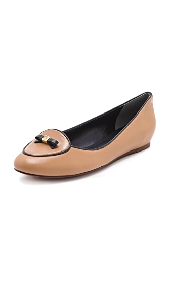 Tory Burch Dakota Loafers