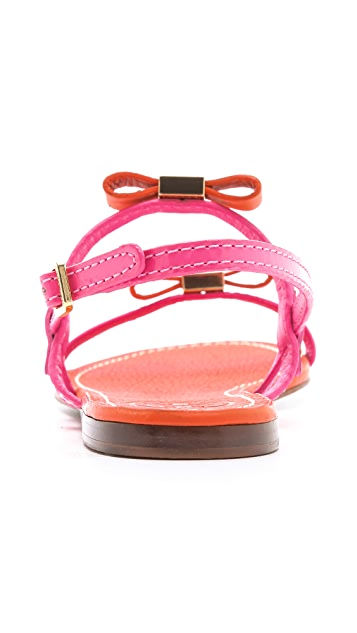 Tory Burch Kailey Sandals