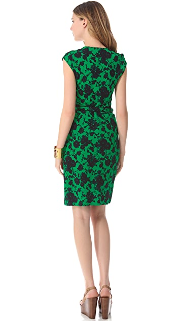 Tory Burch Willow Dress