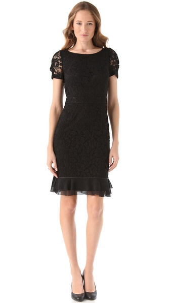 Tory Burch Bovary Dress