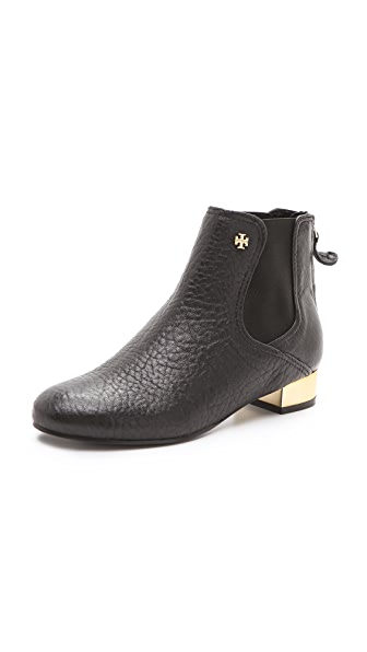 Tory Burch Adaire Booties
