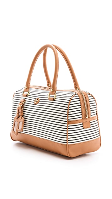 Tory Burch Viva Satchel