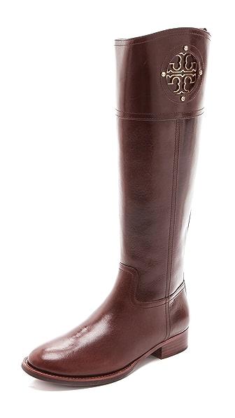 Tory Burch Kiernan Boots