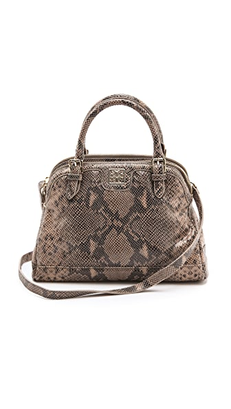 Tory Burch Catalina Satchel