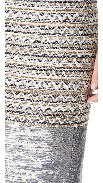 Tory Burch Vanessa Skirt