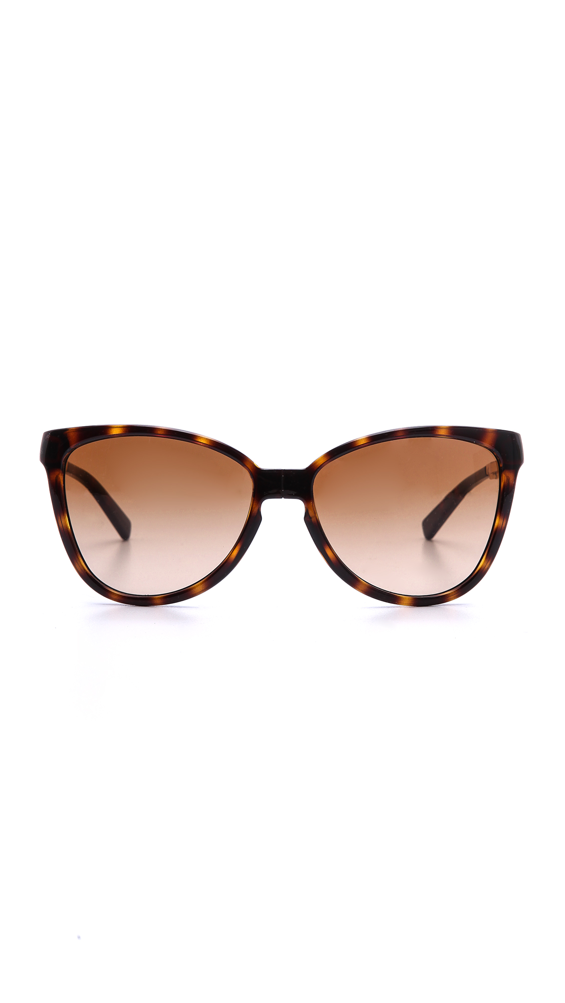 01bd0df823cd Tory Burch Modern Foldable Sunglasses