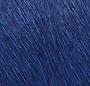 Tanzanite/Colony Blue