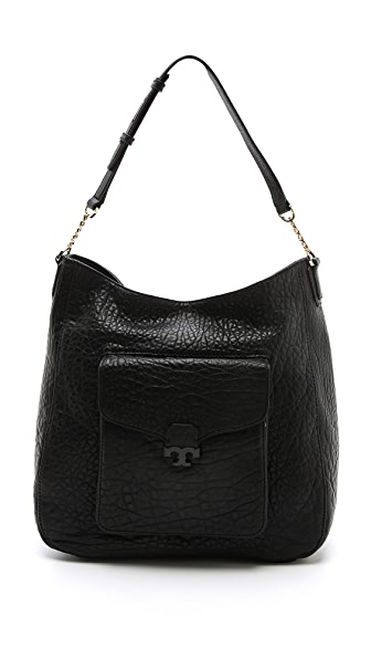Tory Burch Parkan Hobo