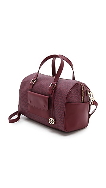Tory Burch Lyla Satchel