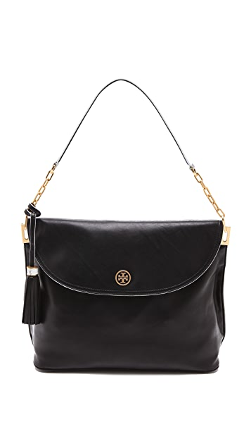 Tory Burch Lena Hobo