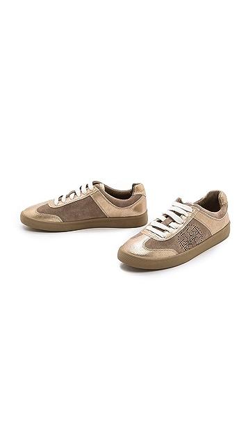 Tory Burch Mitch Sneakers