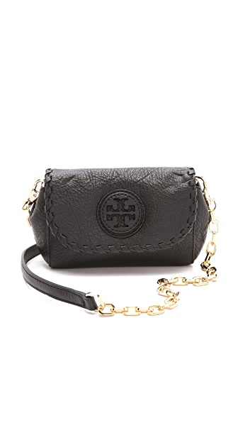 Tory Burch Marion Cross Body Bag