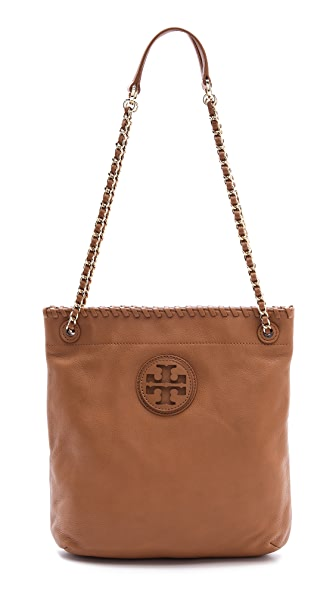 Tory Burch Marion Book Bag