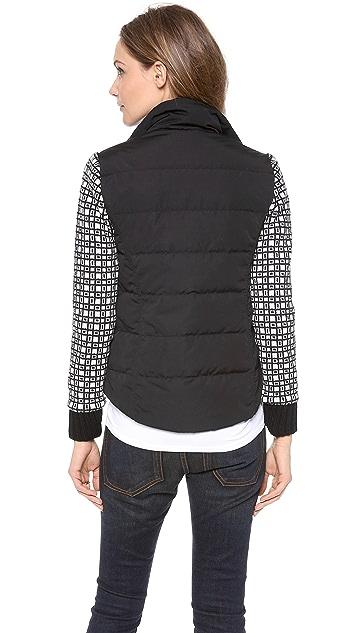 Tory Burch Betsey Jacket