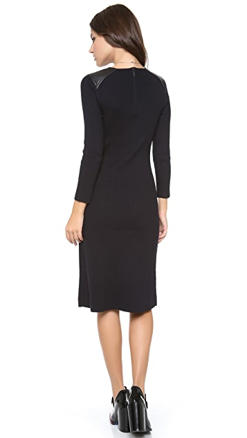 Tory Burch Robin Dress