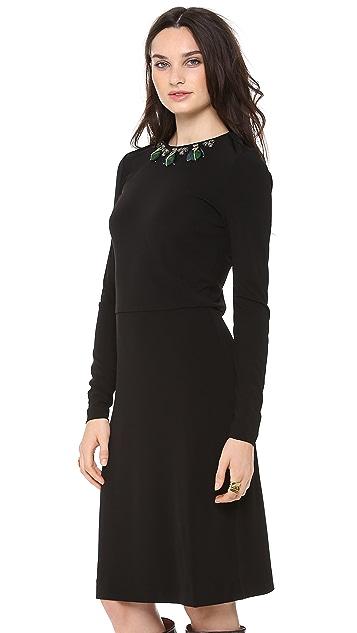 Tory Burch Deena Dress
