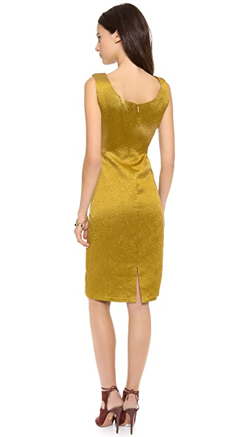 Tory Burch Birdie Dress