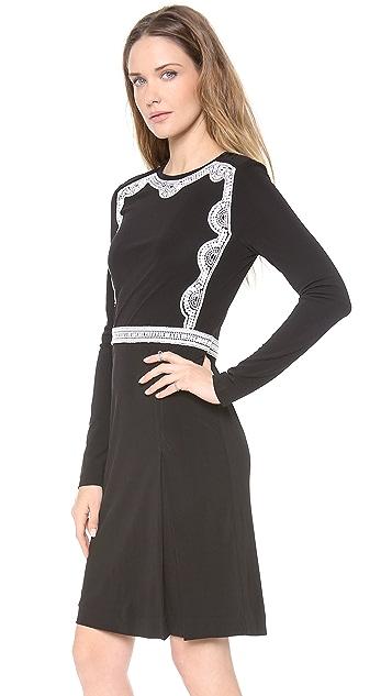 Tory Burch Maci Dress