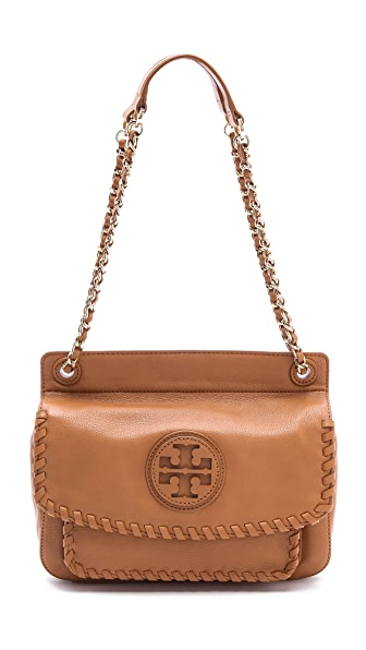 Tory Burch Marion Small Shoulder Bag