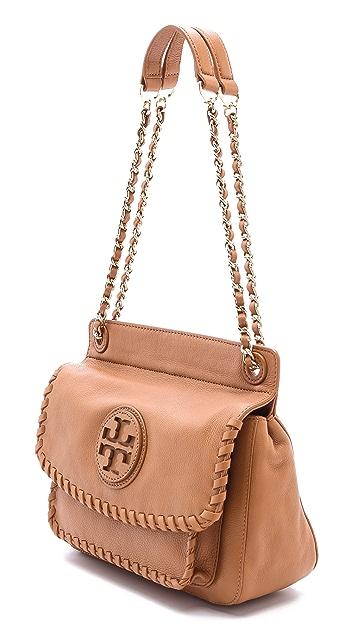 Tory Burch Marion Small Shoulder Bag