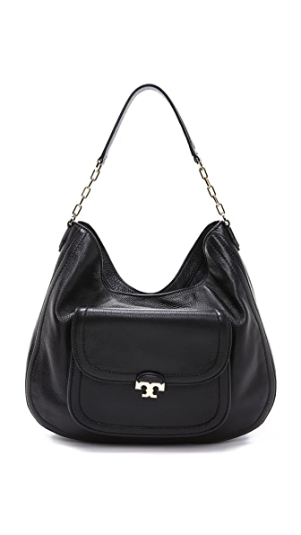 Tory Burch Sammy Hobo Bag