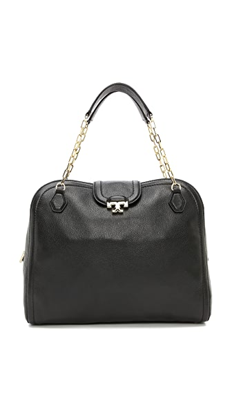 Tory Burch Sammy Satchel