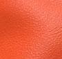 Equestrian Orange