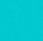 Transluscent Start Blue