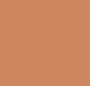 Custom Tan/Bronze