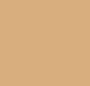 Honey Wheat/Tiger Lily