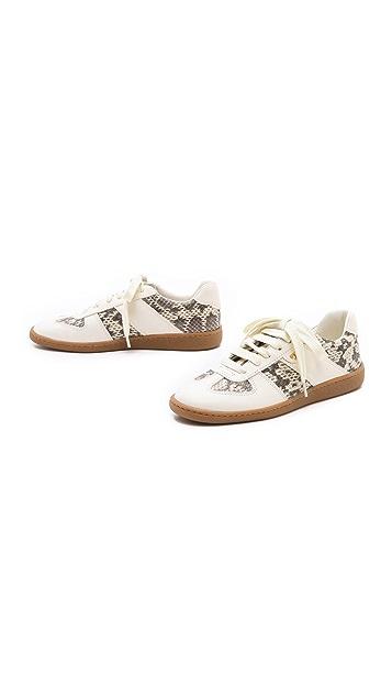 Tory Burch Clancy Sneakers