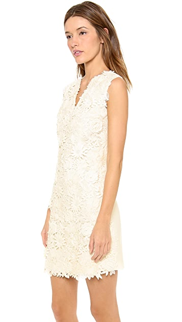 Tory Burch Merida Dress