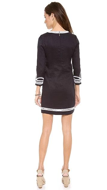 Tory Burch Odelia Dress