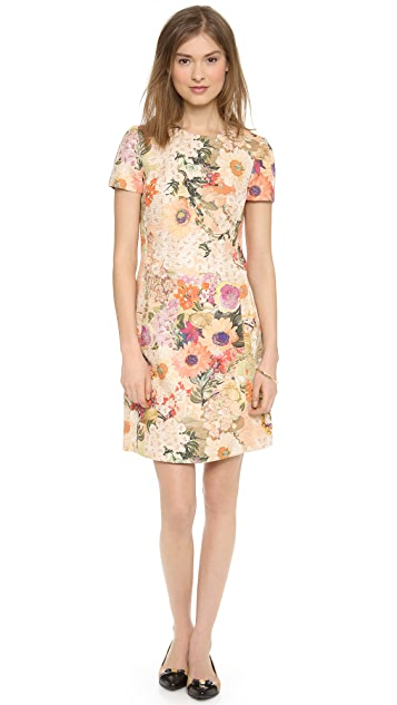 Tory Burch Kaley Dress