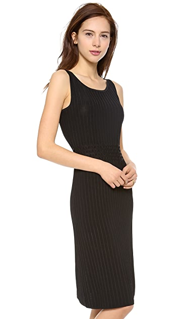 Tory Burch Klara Dress