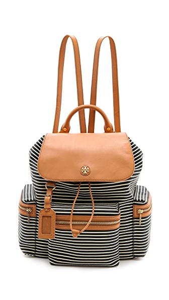 Tory Burch Viva Backpack