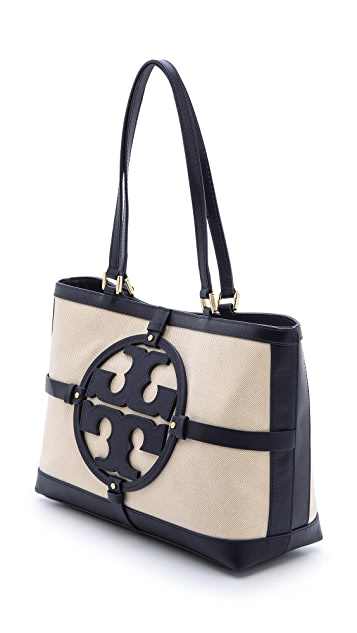Tory Burch Holly E/W Tote