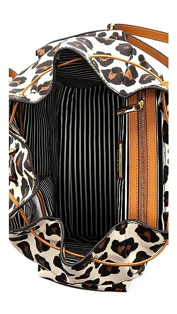 Tory Burch Kerrington Backpack