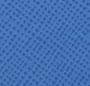 Windsor Blue/Luggage