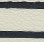 Navy Fleet Stripe
