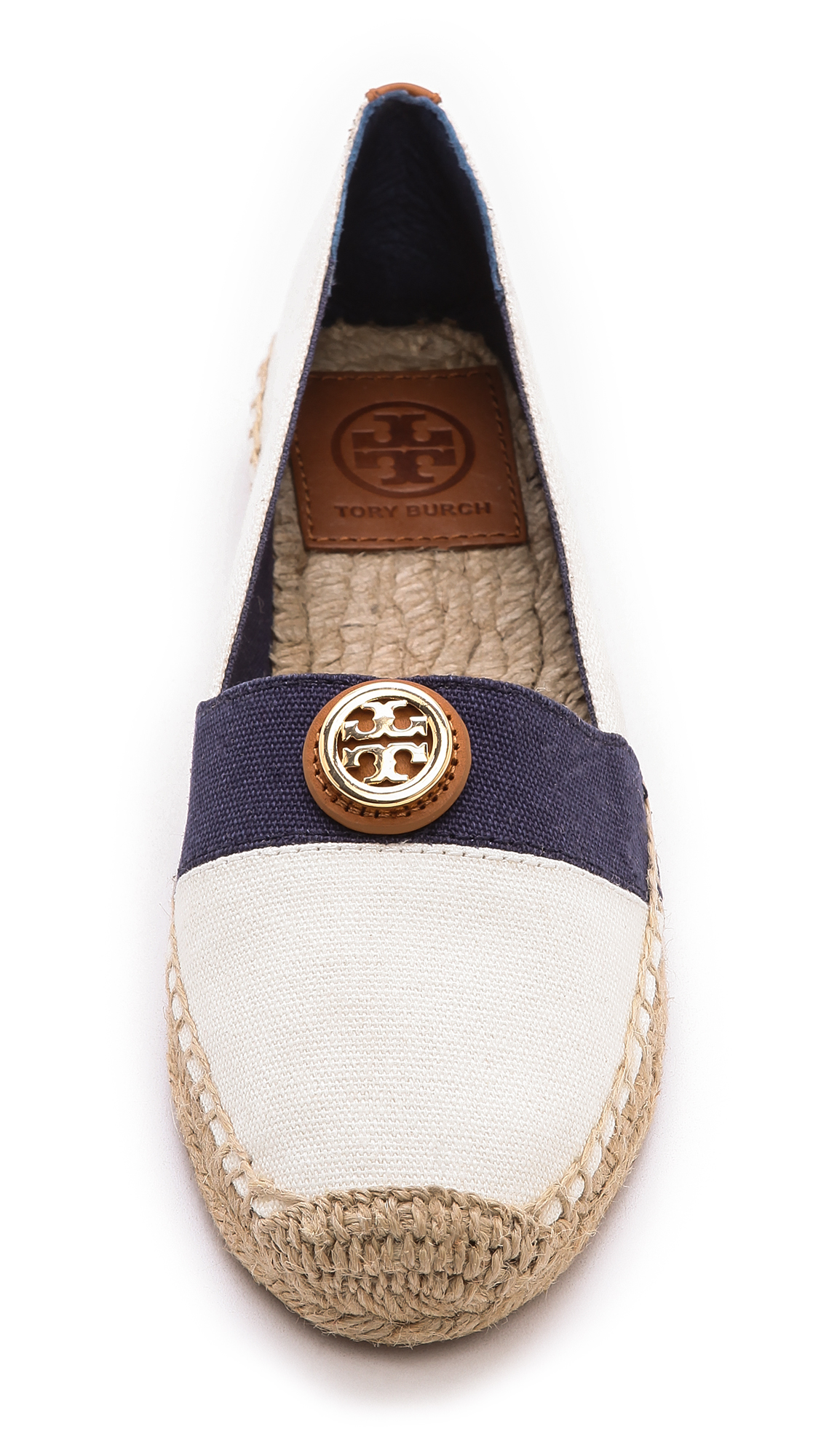 eecdcf551c2 ... discount tory burch beacher flat espadrilles shopbop save up to 25 use  code stockup18 522b5 fe676