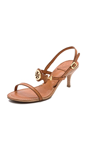 Tory Burch Mira Sandals