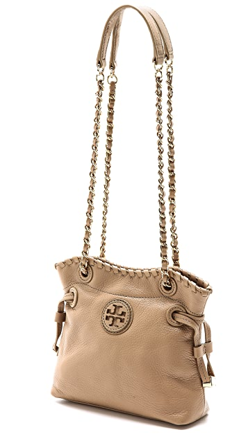 Tory Burch Marion Small Pouchette